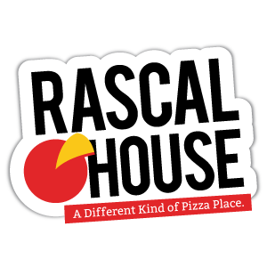 Rascal House Pizza Franchise