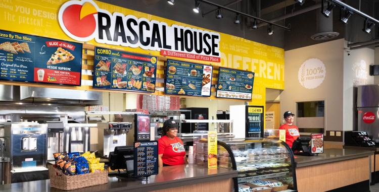 Rascal House pizza chain to open Mentor location later this year